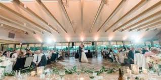 forest park golf course weddings in st louis mo