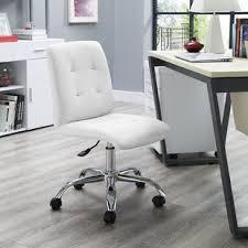 hofmann mid back desk chair by zipcode design