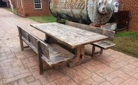 rustic furniture adelaide. Pleasant Wooden Outdoor Furniture Adelaide Gallery Of Bedroom Decoration Wonderful Rustic Timber Table Image Full For Gorgeous O