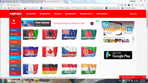 how can i stream live tv. Exellent Can WatchStream Live Tv Channels Worldwide For Free Throughout How Can I Stream O