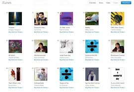 A Silent 10 Minute Song Is Storming The Itunes Charts Why