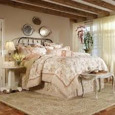 Cottage Style Duvet Covers  SweetgalasCountry Style Comforter Sets