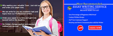 sample essay term paper coursework assignments dissertation  dissertation writing services