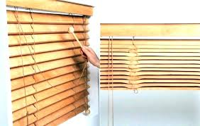 2 faux wood blinds white better homes and gardens 2 faux wood blinds white better homes