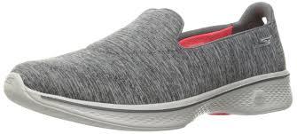 Skechers Light Up Shoes Kohls Footwear Cool Sketcher Go Walks For Men And Women