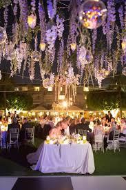 Sophisticated Garden-Inspired Wedding in Phoenix, Arizona