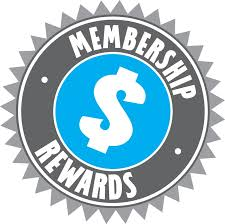 Image result for join rewards for membership