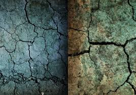 Free Textures For Photoshop 41 Free Photoshop Texture Packs To Make Your Design Complete Super