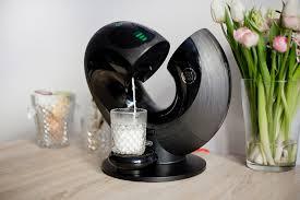 Review máy pha cà phê viên nén Nescafe Dolce Gusto Eclipse tốt không? -  NTDTT.com