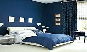 dark blue bedroom walls dark blue bedroom interior exciting dark blue bedroom walls decorating ideas feature