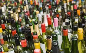 unusual wine bottles. Contemporary Wine IStock To Unusual Wine Bottles W