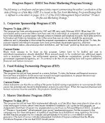 personal narrative essay examples college inside how to write an essay about global warming best academic writers that deserve in how to write example essays