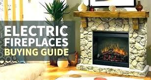 stand alone fireplace big fireplace electric fireplace stand big lots electric stand alone corner fireplace tv