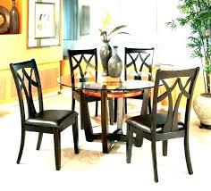 kitchen table stylish dining room chairs dining table 4 chairs dining room table dining room