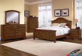 Unfinished Bedroom FurnitureBest Bedroom DesignCheap Furniture
