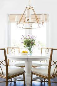 colonial style dining room furniture. Dining Room Ideas Classical Examples Of Setting Up Colonial Style Furniture I