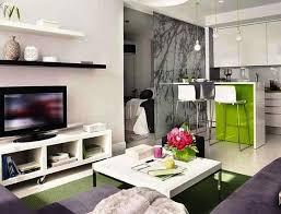apartment studio furniture. Image Of: Studio Apartment Furniture Design