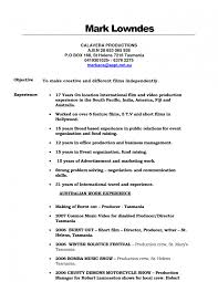 how to make a video resume how to how to write how to write a video editing resume kevin e cotter graphic designer graphics and how to how to write a