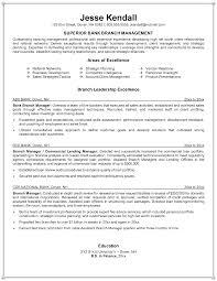 document controller sample resume   document control resume sample    branch manager resume sample