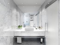 tierra sol angora classico marble