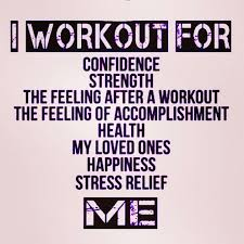 Work Out Quotes New Funny Workout Quotes 48 Weight Loss SECRET Nobody Is Telling You