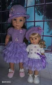 <b>кофта</b>,юбка и шляпа и сапожки | Куклы Готц | Pinterest