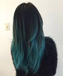 Hairstyle Ombre the 25 best black hair ombre ideas highlights for 6239 by stevesalt.us