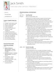 Free Resume Wizard Cool Convert Your LinkedIn Profile To A PDF Resume VisualCV