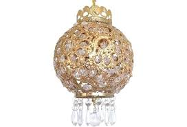 full size of round globe crystal chandelier iron large golden furniture home improvement charming cool floor