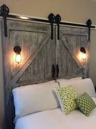 creative home decor designs projects and diy decorating ideas