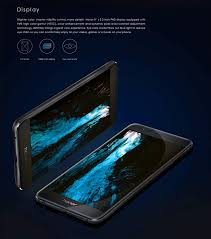 bright special lighting honor dlm. Honor 8: Awesome Features In A Fabolous Body Bright Special Lighting Dlm L