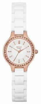 Купить Наручные <b>часы DKNY NY2251</b>
