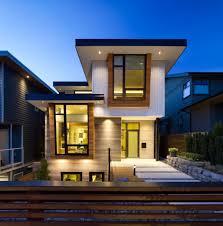Modern Japanese Houses Modern Japanese House Interior Modern House