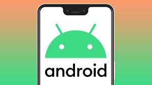 Android 10 Release Date Will Be Tuesday Canadian Telco