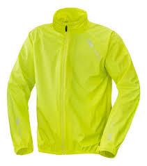 Ixs Saint Rain Jacket