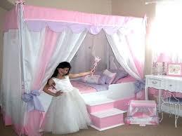 little girl toddler bed – k3cubed.co