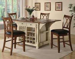 dining room tables bar height. Dining Room: Luxurious Counter Height Sets You Ll Love Wayfair Of Bar Table Set Room Tables