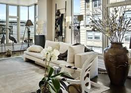 stunning apartment in new yorknew york city decorating blog home