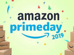 Amazon Prime Day 2019: Diese Angebote dürft ihr nicht verpassen - Die  besten Deals *Update*