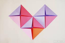 diy wall decor paper. AD-Extraordinary-Beautiful-DIY-Paper-Decoration-Ideas-06 Diy Wall Decor Paper