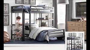 bedroom good cool design boys. Bedroom Good Cool Design Boys