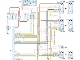 wiring diagram for a ford transit wiring image 2001 ford transit central locking wiring diagram 2001 auto on wiring diagram for a ford transit