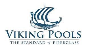 Home - Viking Pools