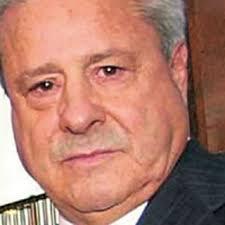 El hijo de 'El Pocero', que se llama Francisco Hernando del Saz y que dirige la promoción de las 13.500 viviendas que trata de vender su padre en Seseña, ... - francisco-hernando_detalle_articulo