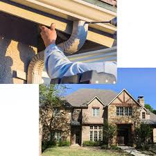 Custom & Copper Gutters - Services - Seamless Gutter Guy