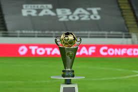 كأس الكونفدرالية: مباريات الجولة الخامسة من دور المجموعات - 195 سبورتس