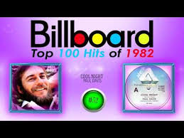 Videos Matching Billboard Year End Hot 100 Singles Of 1980