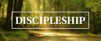 Image result for pictures of discipleship
