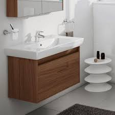 bathroom basin furniture. Vitra S50 Vanity Unit And Basin Set Bathroom Furniture