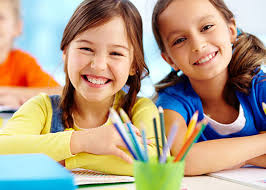 essay on education for children and students education essay 2 150 words